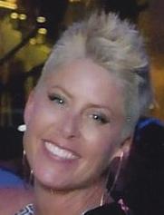 Phenix Salon Suites Founder Gina Rivera.